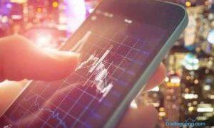 Membedah Cara Kerja Analisa Teknikal pada Trading Forex