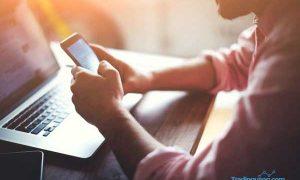Mendag Akan Sikat Pedagang Online yang Praktikkan Predatory Pricing