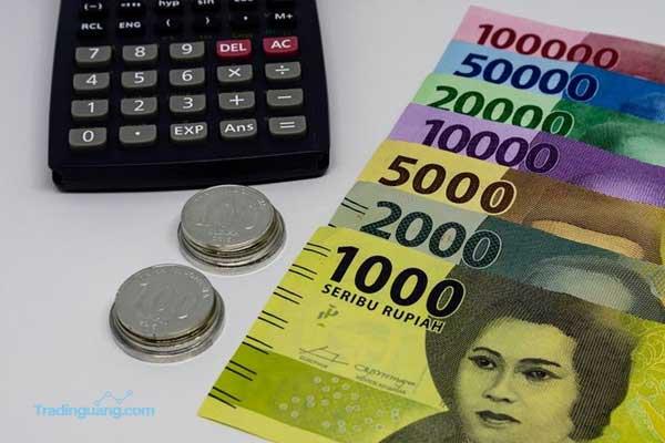 Jika Rupiah Digital Dirilis, Bagaimana Nasib Uang Kertas dan Logam?