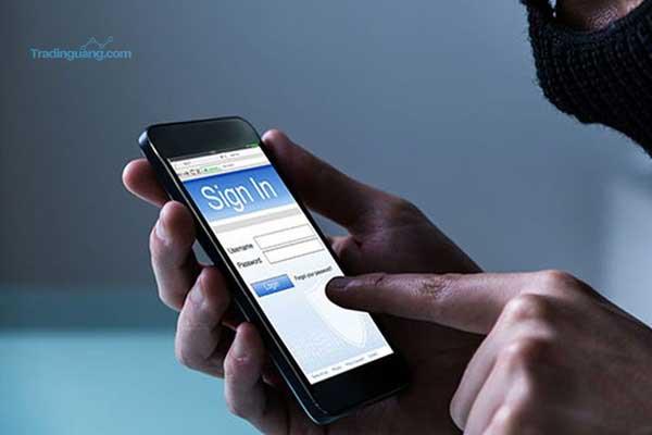 Awas! Penipuan Investasi Incar Pengguna Media Sosial