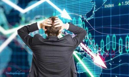 Pentingnya Memahami Konsep Manajemen Risiko Dalam Trading Forex