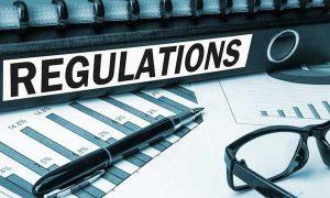 Pentingnya Regulasi Broker Forex Bagi Trader Pemula