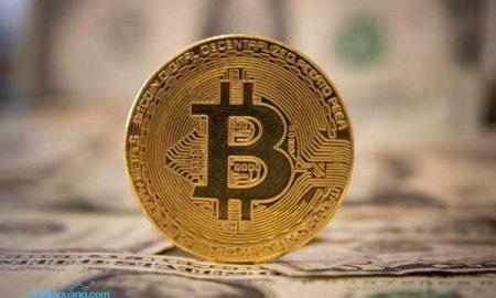 Miliki 1 Juta Bitcoin, Nilainya Nyaris Rp 700 Triliun, Siapa Dia?