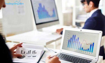 Akun Demo pada Trading Forex: Definisi dan Manfaatnya