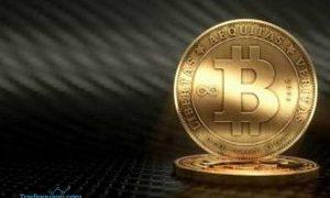 Bappeti Masih Godok Aturan Pajak Transaksi Kripto