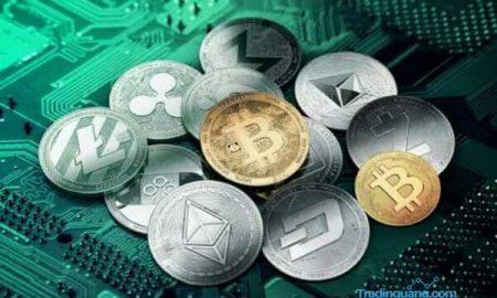 Iseng Investasi Kripto, Pengemudi Ojol Ini Raup Rp 40 Juta dalam Semalam