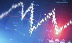 Memahami dan Memanfaatkan Panic Seeling pada Trading Forex