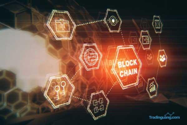 Mengenal Blockchain: Sejarah, Pengertian dan Cara Kerjanya