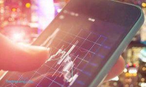 Mengenal Fitur Hedging dan Netting pada Trading Forex