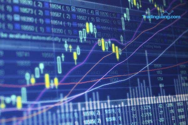 Mengenal Lima Macam Manajemen Risiko Trading Forex
