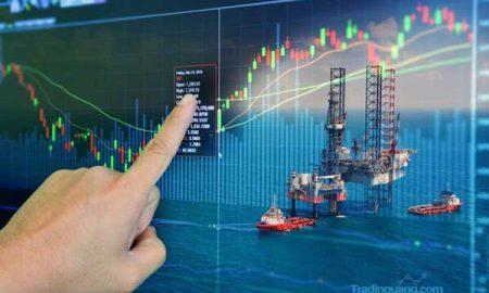 Mengenal Spread dalam Trading Forex