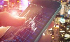 Mengenal Support dan Resistance pada Trading Forex