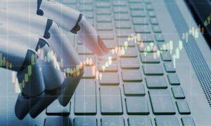 Robot Trading Forex, Sejarah, Kelebihan dan Kekurangannya