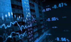 Teknik Scalping pada Trading Forex, Pengertian, Kelebihan dan Kekurangannya
