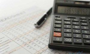 Mengapa Trading Plan Sangat Penting pada Forex?