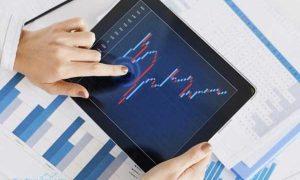 Cari Untung Bertrading dengan Average Directional Index (ADX)