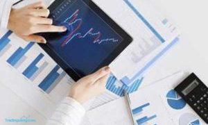 Divergence Forex: Pengertian dan Jenisnya