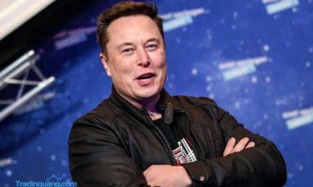 Elon Musk Mulai Peringatkan Investor Uang Kripto