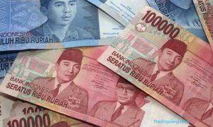 Ini Gambaran Uang Digital Rupiah