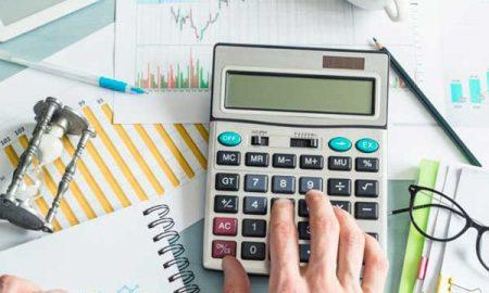 Kalkulator Forex: Definisi, Cara Penggunaan, dan Manfaatnya