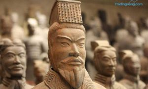 Mengenal Manajemen Risiko Investasi Saham Ala Sun Tzu