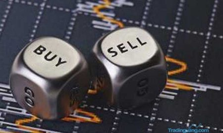 Mengenal 10 Istilah Trading Saham Terpopuler