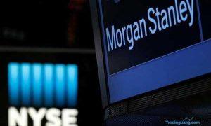 Morgan Stanley Tutup Bisnis Broker di Indonesia