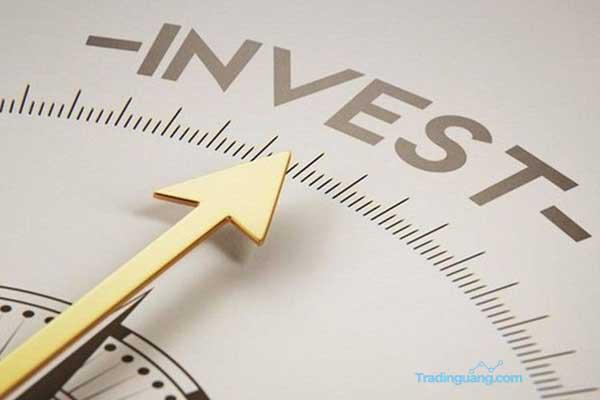 Perbedaan Trading Forex dan Kripto, Juga Keuntungannya