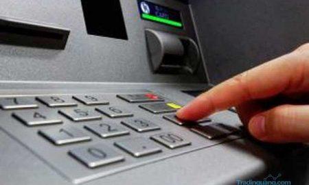 Per 1 Juni, Tarik Tunai dan Cek Saldo Bank BUMN via ATM Kena Biaya