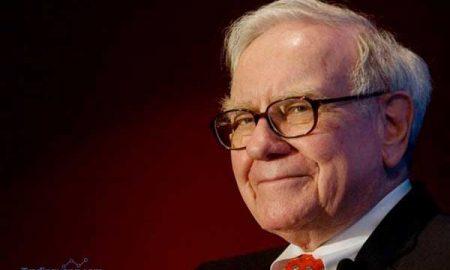 Tiga Nasihat Warret Buffet untuk Investor Pemula