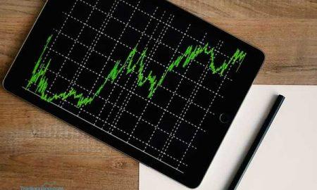 5 Kebiasaan Buruk dalam Investasi Saham yang Harus Dihindari