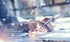 5 Tips Psikologi Trading Bagi Trader Forex