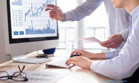 Belajar Trading Forex Secara Face to Face, Tips dan Keuntungannya