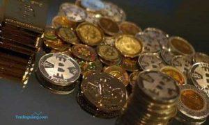 Bursa Kripto Akan Beroperasi di Akhir Tahun 2021