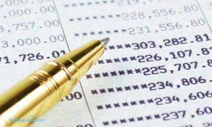 Deposito Rp 20 Miliar Raib, Ini Kronologi Versi Nasabah dan Bank