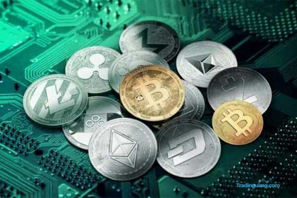 Diminta Segera Wujudkan Bursa Kripto, Ini Jawaban Mendag