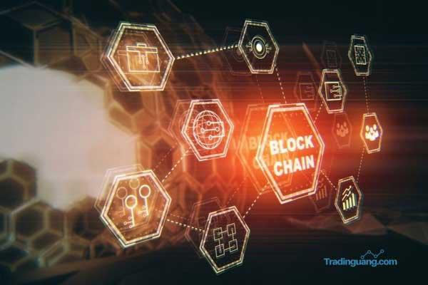 Tak Lagi Bitcoin, Hacker Kini Sasar Mata Uang Kripto Monero