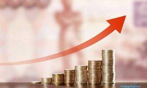Inflasi: Pengertian, Penyebab, Jenis, Dampak Negatif dan Positifnya