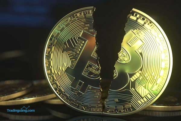 Apa Dampak Jika Kripto Jadi Alat Pembayaran Sah?