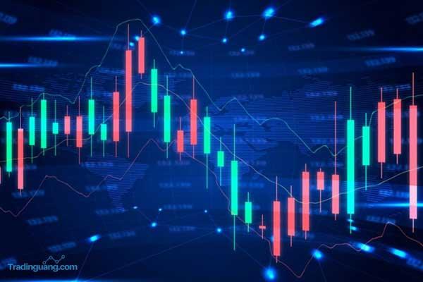 Memahami Strategi Trading dengan Price Action