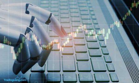 Bagaimana Memilih Robot Forex yang Aman dan Menguntungkan?