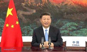 Pemerintah China Kembali Hajar Kripto