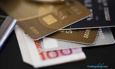 5 Perbedaan Uang Kartal dan Uang Uang Giral
