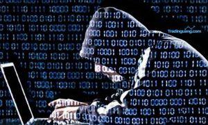 Transaksi Digital Meningkat, Hacker Bekeliaran di Pasar Keuangan RI