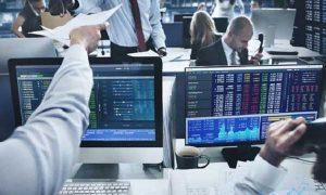 Ada 4 Gaya Trading Forex, Anda Tipe yang Mana?