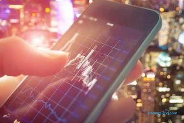 Inilah 4 Indikator Forex yang Sering Menjadi Pilihan Trader