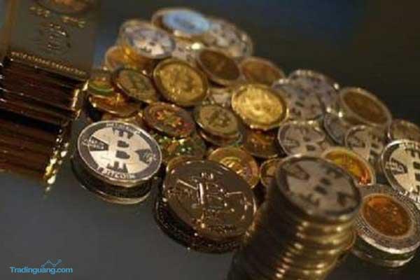 5 Mata Uang Kripto Buatan Indonesia, Apa Saja?