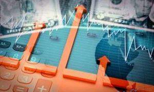 5 Tips Rahasia Menangi Kontes Trading Forex