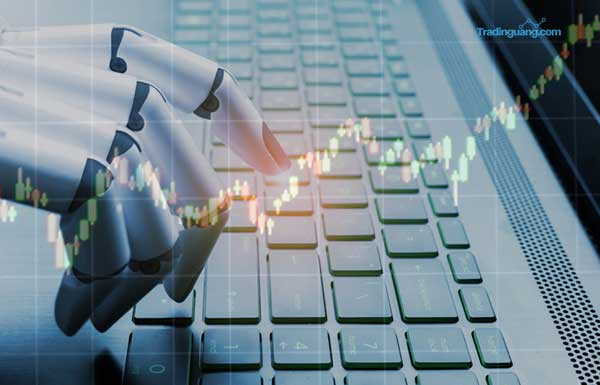 Ciri dan Tips Menghindari Scam Robot Trading Forex