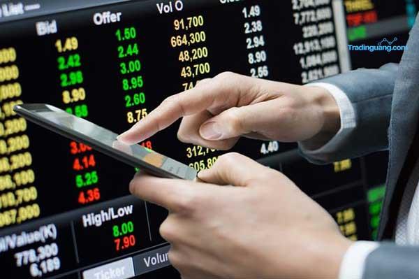 Copy Trading, Cara Instan untuk Meraih Profit pada Forex